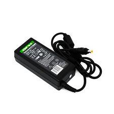 Ladegerät Netzteil für SAMSUNG Q1 Ultra Q10 Q1b Q1u Q20 Q230 Q25 Q30 plus Q330