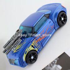 Hasbro Transformers Prime RID Animated Autobot Hot Shot