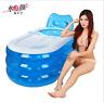 SPADurable  aufblasbare Badewanne für Erwachsene aufblasbar Reise