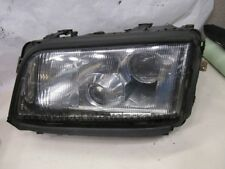 Audi A8 D2 97-02 pre-facelift NS left halogen projector headlight
