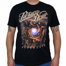 PARKWAY DRIVE (Reverence) Men's T-Shirt