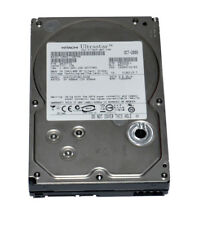 "Hitachi 0A35772 1TB 7.2K RPM 32MB Cache 3.0Gb/s 3.5"" SATA Desktop Hard Drive"