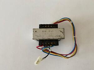 9551-0200 Transformador Para Perseptive Biosistemas UVIS-205 5-1085-05 Detector