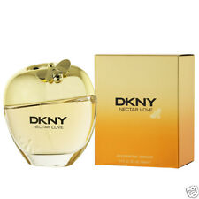 DKNY Donna Karan Nectar Love Eau De Parfum 100 ml (woman)