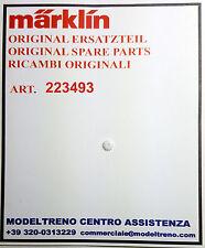 MARKLIN 223493 INGRANAGGIO - BEISATZRAD  03/  8/16 SPUR Z