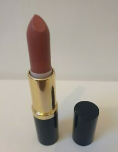 New Estee Lauder PINKBERRY CREME 82 Pure Color Lipstick Long Lasting FAST POST