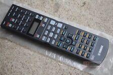Original YAMAHA RAV234 AV Remote Control