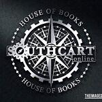 southcart books , comics & antiques