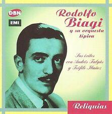 NEW Sus Exitos Con Falgas E Ibades (Audio CD)