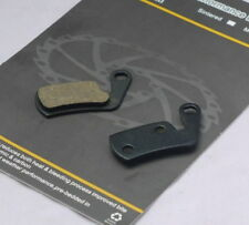 SEME METAL DISC BRAKE PADS FIT Magura Marta AND Marta SL