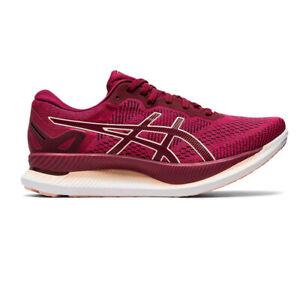 ASICS GlideRide Women's Running Shoes - AW19