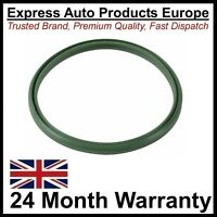 Intercooler Turbo hose O Ring Seal VW AUDI SEAT SKODA 3C0145117F 57.85mm