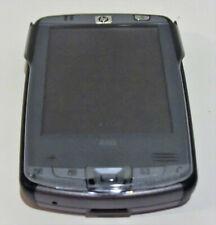 Hp iPaq Pocket Pc Hx2410 Windows Mobile Pda (Fa298A#Aba)