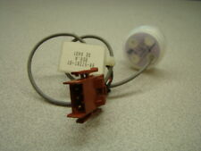 Mega Kinetics RS-1000FA-24 Liquid Leak Sensor, PFA, Detection Unit