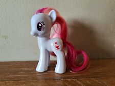 My little pony G4 Plumsweet very Rare