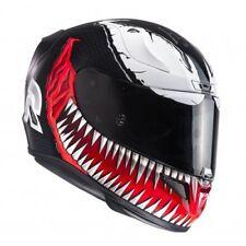 Casco Helmet Integrale Rpha11 Venom HJC Size M