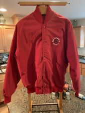 Vintage  Bellingham High School Basketball Jacket