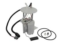 NEW Fuel Pump Module Assembly-GAS Precise Lines 402-P2313M