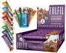 Fulfil Vitamin High Protein Bars 15 x 55g Full Box
