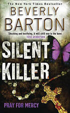 Silent Killer by Beverly Barton (Paperback, 2009)