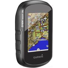 Garmin Etrex Touch 35 Gps/Glonass Portatile Nautico Marino