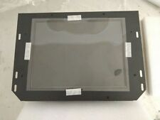 """A61L-0001-0074 14"""" Replacement LCD display for FANUC CNC system CRT monitor"""