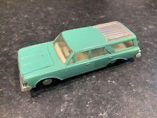 Dinky Toys 57/006 Hong Kong Rambler Classic Rare