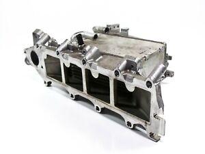 VW Golf 7 VII Passat B8 Intake Manifold Inlet Intercooler 1,6D 04L129766H
