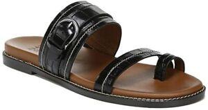 Naturalizer Women's Karlie Slides Sandal
