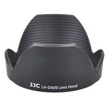 JJC LH-DA09 Gegenlichtblende für Tamron A09 28-75mm f/2.8, A16 17-50mm f/2.8