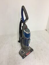 Bissell symphony steam Vacuum and mop