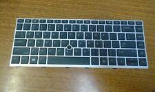 New listing Hp Backlit Keyboard L11308-001 Hpm17B5
