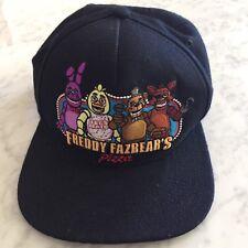 adde852b9 TV Memorabilia Hats | eBay