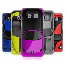 Cars Mobile Phone Cases & Covers for Samsung Galaxy S8