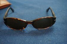 Vintage Persol 2608/s cat eye sunglasses with Persol leather case