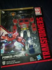 transformers power of the primes, seige, Cyberverse lot