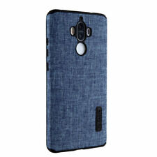 Fundas y carcasas Huawei para teléfonos móviles y PDAs