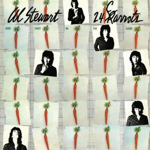 Al Stewart - 24 Carrots (40th Anniversary Remastered Edition) (NEW 3CD)