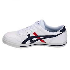 asics Aaron Men's Casual Sneakers 111837002-101