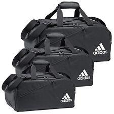 Sporttasche Adidas Teambag IIC Football Reisetasche Freizeittasche Tasche S,M,L