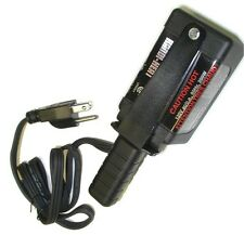 Kat's USA Made Magnetic Engine Block Heater for Tractors or other Equipment 200W