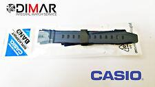 CASIO  CORREA/BAND - HDD-600C-2AVW