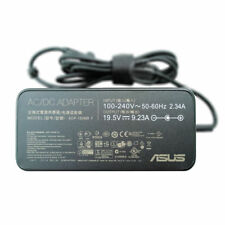 ASUS ADP180MBF AC Power Adapter