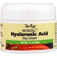 Créme de jour Acide Hyaluronique 42 gr