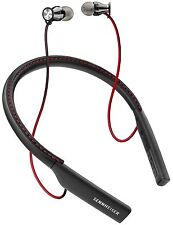 SENNHEISER HD 1 Wireless in-Ear Neckband Headphones M2IEBT AUTHORIZED-USA-DEALER