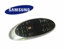 Samsung BN59-01181B Remote Control for TV - Black
