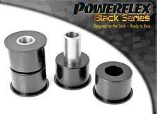 PFR1-405BLK SUPPORTI POWERFLEX BLACK Alfa Romeo 105/115,GT,GTV,1