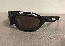 6d6dbd73fae New Timberland Mens  Cycling Golf Wrap Sport Sunglasses TB7124 Brown Frame