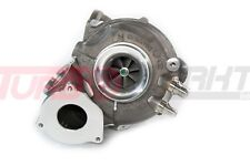 Turbocharger 11657823258 Turbo BMW 425d X5 125d 325d X1 F10/F11/F20 with 211/218