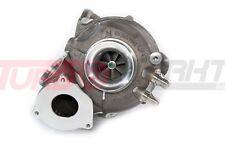 Turbolader 11657823258 Turbo BMW 425d X5 125d 325d X1 F10/F11/F20 mit 211/218 PS